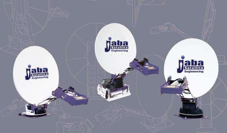 jabaSat-Mobile-2016